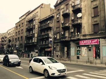 Belgrade-52