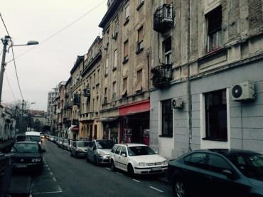 Belgrade-54
