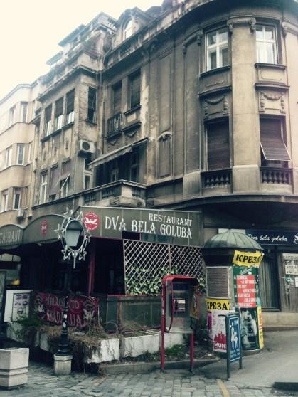 Belgrade-59