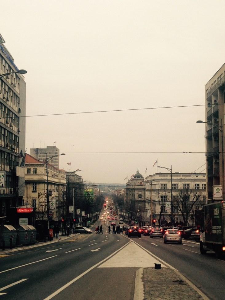 Belgrade-62