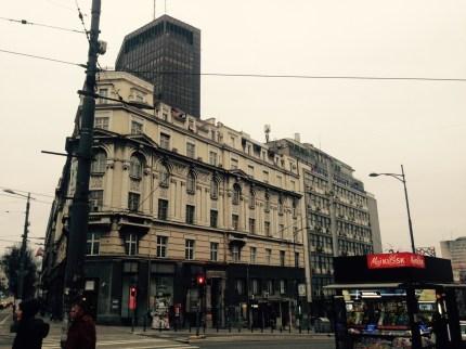 Belgrade-65
