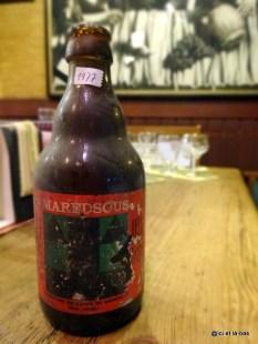 Bière77_Kulminator