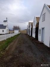 Grenjadarstadur_road_Iceland