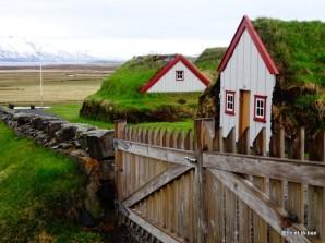 Laufas_fence_Iceland