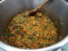 Salade-aubergines-marocaine