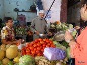 Souk-légumes-médina-Fès