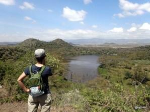 Rando-crater-lake-naivasha-kenya