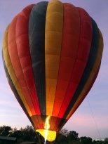 elle-est-prete-notre-montgolfiere