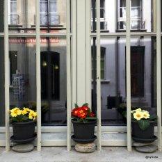 Deco-façade-Berne