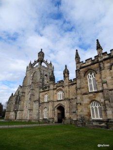 Kings-College-Aberdeen