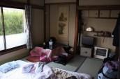 Ryokan, Shirahama