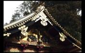 Toshogu, Nikkô