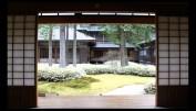 Villa impériale
