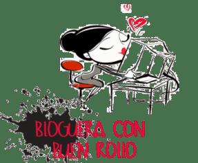 bloguera-con-buen-rollo
