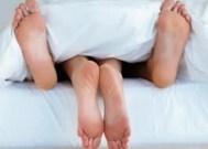 Errores en la cama (Mi hipótesis)