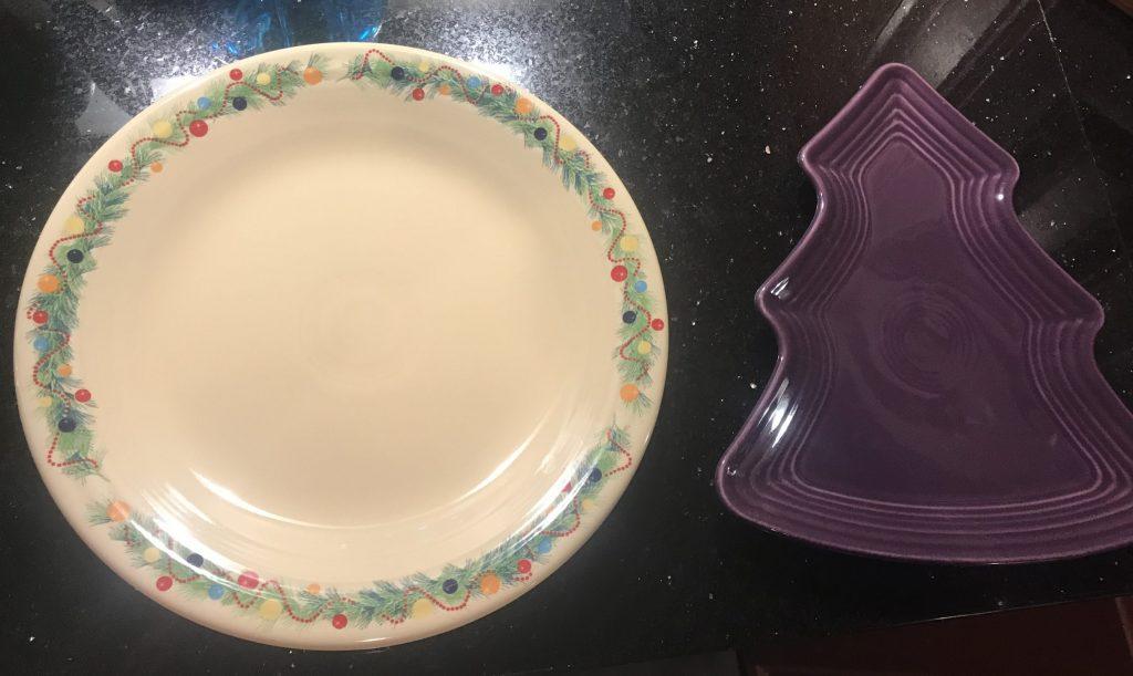 fiestaware2