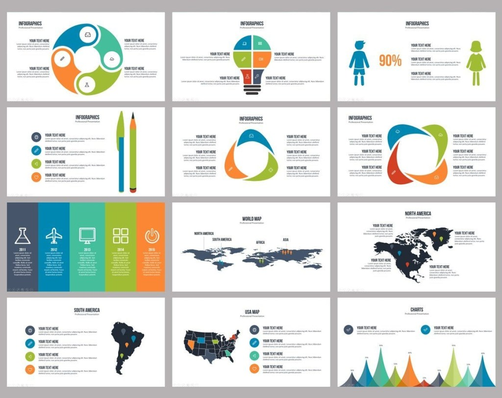 business pitch powerpoint template business pitch