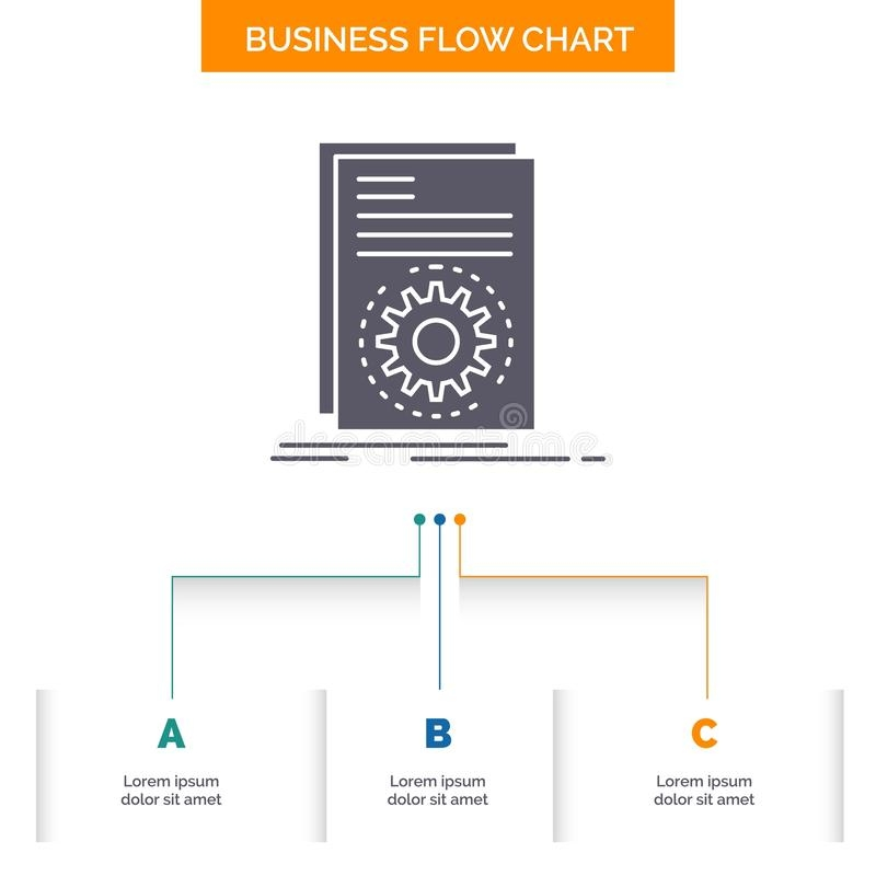 code executable file running script business flow