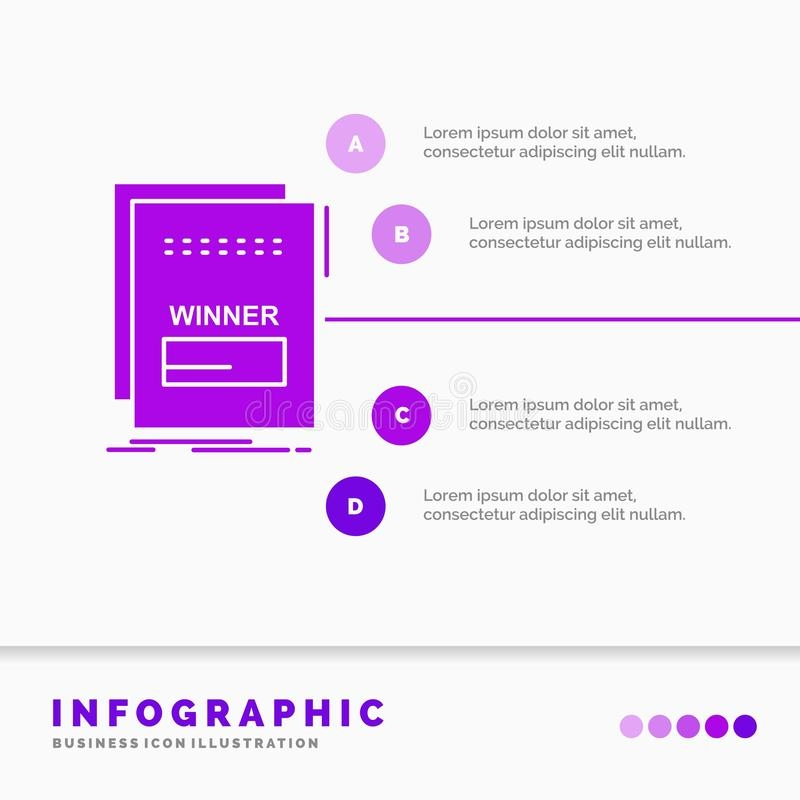 fraud link maleficient malicious script infographics
