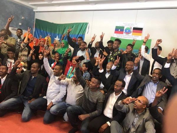 Ogaden | OromianEconomist