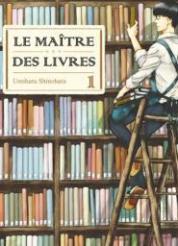 cvt_le-maitre-des-livres-t01_2907