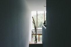 Appartement témoin