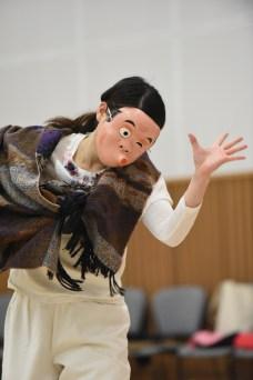 Shizuoka Performing Arts Center - © SPAC