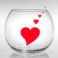Des idées pour votre soirée de Saint-Valentin