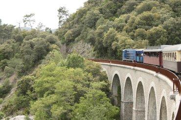 Train-Cévennes