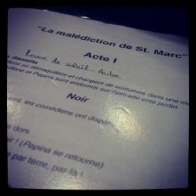 Texte-theatre-lepoissonmarcel