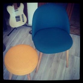 Chaise-Maisondumonde-lepoissonMarcel