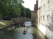 Cambridge-lepoissonMarcel