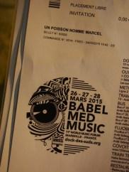 BabelMed-lepoissonMarcel