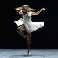"""Retour sur """"La Fresque"""" [danse]"""