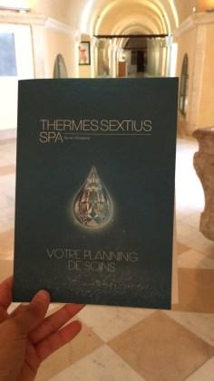 Thermes-Sextius-poissonMarcel2