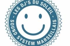 dj-s-du-soleil-1492512090-784