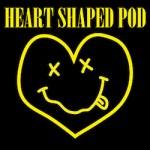 A Nirvana Podcast