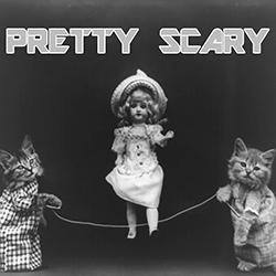 prettyscaryshowpage