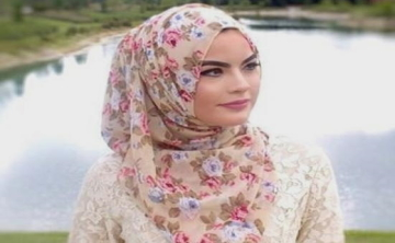 Read more about the article The Scarf Culturalist