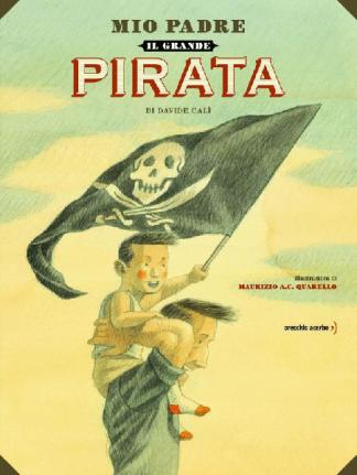 151_Padre_pirata