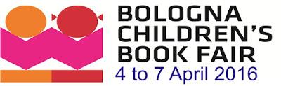 BolognaChildrensBookFair_logo