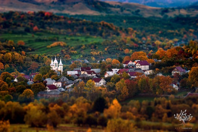 nature-landscape-phortography-alex-robciuc-romania-11