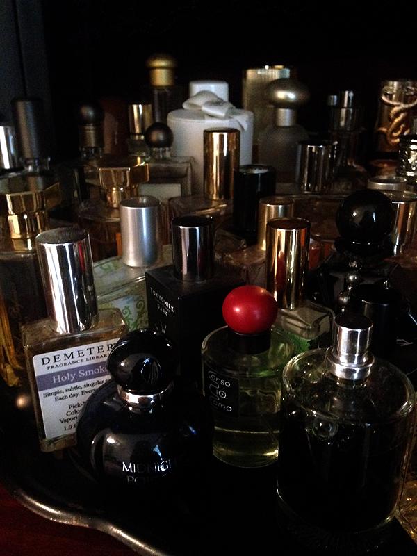 perfume6