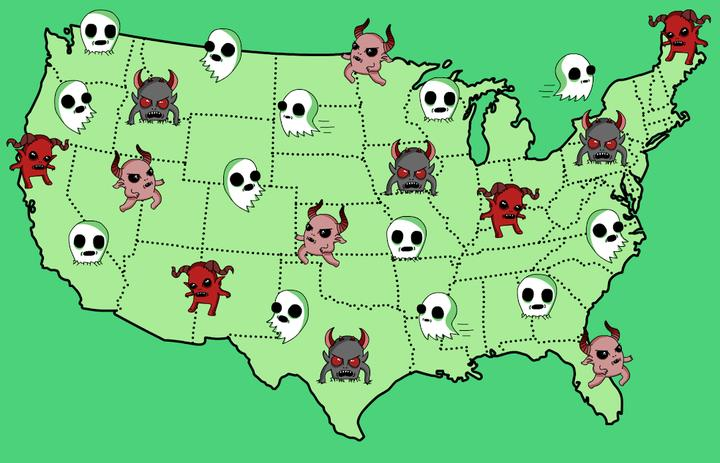 here-is-the-scariest-urban-legend-from-every-state_1