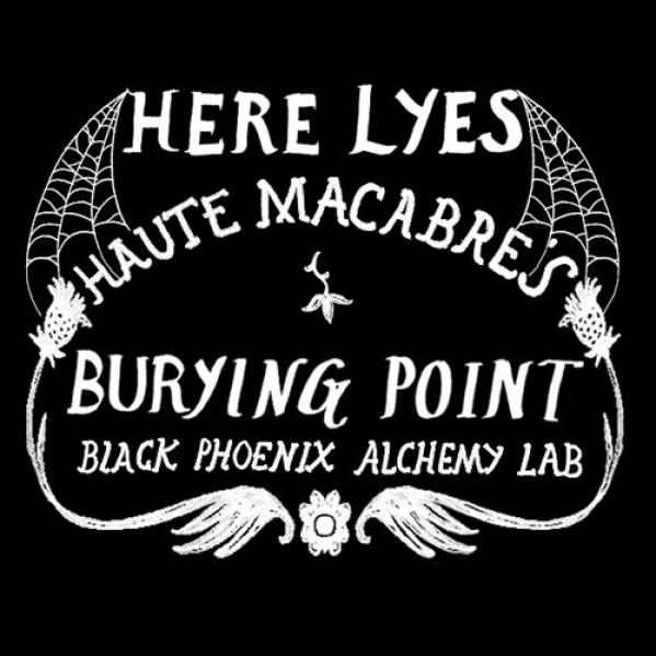 BuryingPointWeb