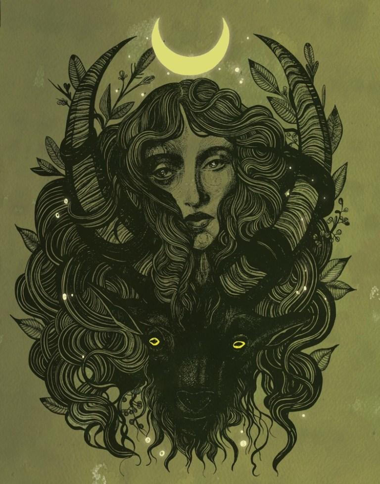 Jas-Helena-Swamp-Goat