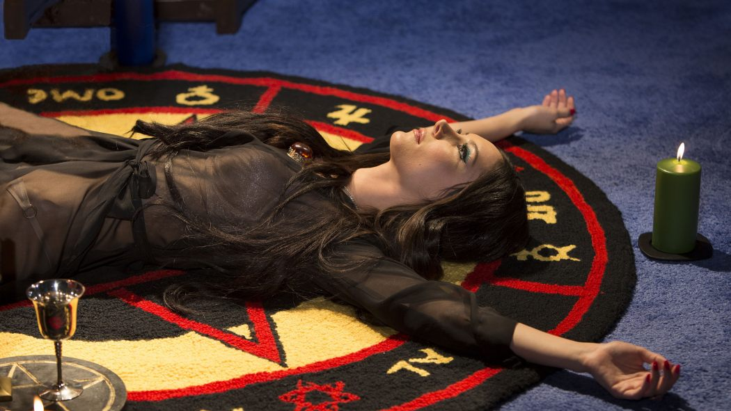 the_love_witch_large_1050_591_81_s_c1