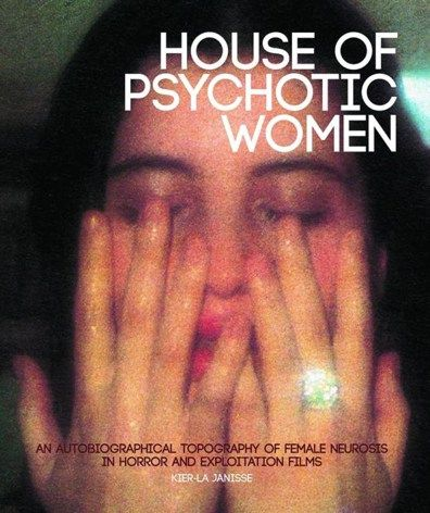 review_HouseofPsychoticWomen