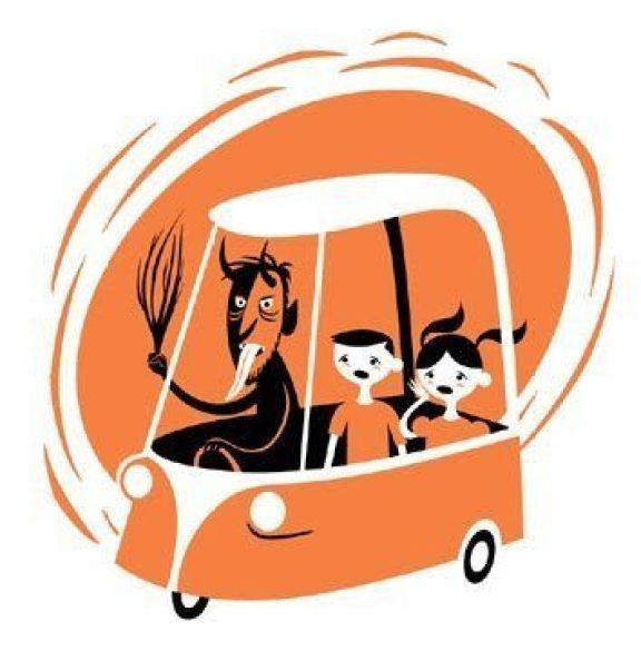 krampuswagen-shag