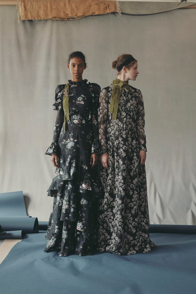 00018-erdem-vogue-resort-2019-pr